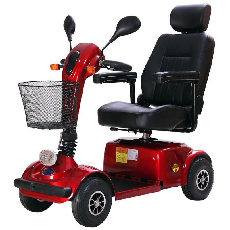 Scooter-4036-e