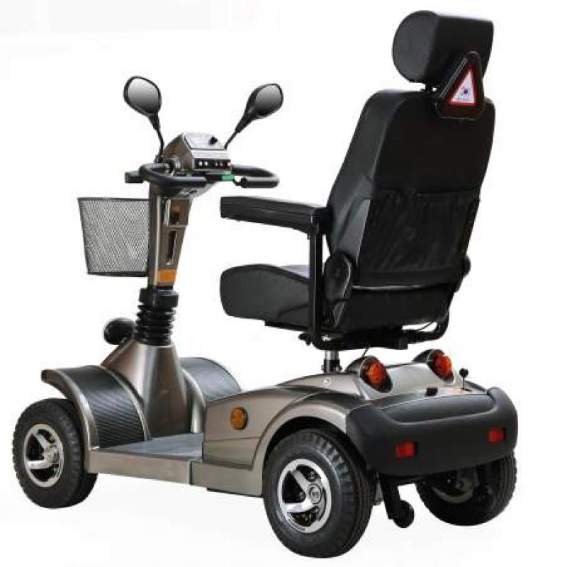 Scooter-7055-e